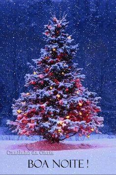 Boldog Karácsonyt kíván a Hearthstone Hungary! Christmas Tree Gif, Merry Christmas Animation, Merry Christmas Pictures, Christmas Scenery, Christmas Frames, Merry Christmas And Happy New Year, Christmas Tree Toppers, Christmas Greetings, Winter Christmas