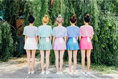 Find images and videos about girl, ulzzang and k fashion on We Heart It - the app to get lost in what you love. Mode Ulzzang, Ulzzang Korean Girl, Ulzzang Couple, Korean Best Friends, Anime Best Friends, Korean Street Fashion, Asian Fashion, Ullzang Boys, Girls