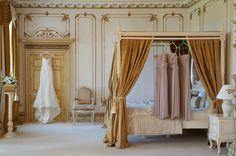 Matt Heath provides beautiful wedding photography at Gosfield Hall. Gosfield Hall, Bridal Suite, Wedding Photography, Places, Photos, Home Decor, Pictures, Decoration Home, Room Decor