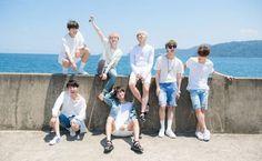 BTS to hold 3rd global fan meeting | Koogle TV