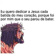 Bible Quotes, Bible Verses, Jesus Artwork, Jesus Wallpaper, Little Memes, Bride Of Christ, Jesus Freak, Jesus Loves Me, Praise God