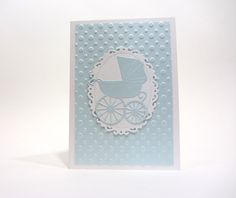 Christening Invitations – Baptism Invitation, First Holy Communion Invite – a unique product by MagicalStart on DaWanda
