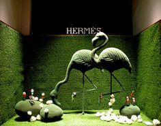 hermès Christmas Cie