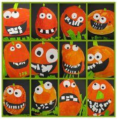 pumpkins.bmp 544×559 pixels