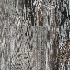 grey laminate flooring - Google Search