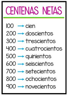 2nd Grade Math Worksheets, Spanish Language Learning, School Games, Home Learning, Math Class, How To Speak Spanish, Homeschool, Classroom, Study
