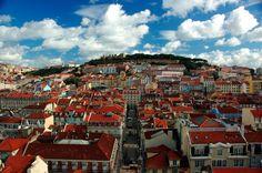 Forbes: Lisboa é um dos destinos mais acessíveis para 2013
