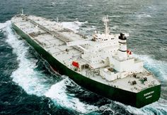 30 VLCCs Ordered So Far in 2017 as Tanker Newbuildings Are Too Attractive To Be Ignored For Shipowners   Hellenic Shipping News Worldwide