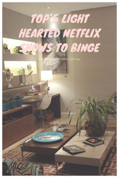 New Shows To Watch On Netflix That Are Easy To Binge, Are Relaxing & Help You Wind Down! We Love Trying New Easy To Watch Shows So We're Confident You'll Love These Too! | Ferret Fitness Watch Netflix, Netflix And Chill, Shows On Netflix, New Shows, Ferret, Confident, Relax, Fitness, Easy