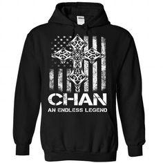 nice CHAN T-shirt Hoodie - Team CHAN Lifetime Member Check more at http://onlineshopforshirts.com/chan-t-shirt-hoodie-team-chan-lifetime-member.html