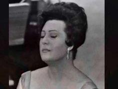 Régine Crespin: Euch Lüften, die mein Klagen (Lohengrin) by Wagner