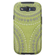 >>>Cheap Price Guarantee          Fabric Texture Green Circle Grey Vintage Cool Patt Galaxy SIII Case           Fabric Texture Green Circle Grey Vintage Cool Patt Galaxy SIII Case we are given they also recommend where is the best to buyThis Deals          Fabric Texture Green Circle Grey V...Cleck Hot Deals >>> http://www.zazzle.com/fabric_texture_green_circle_grey_vintage_cool_patt_case-179648012211814530?rf=238627982471231924&zbar=1&tc=terrest