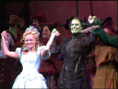 Google Image Result for http://media.smithsonianmag.com/images/broadway_wicked.jpg