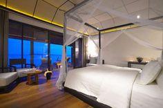 Inner-Self Seeking Havens - Lily Beach Resort  Spa is the Ultimate Relaxation Getaway (GALLERY)