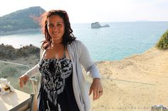 CORFÙ LOOKBOOK- Serena Wanders  #lookbook #serenawanders #eveningdress #summer #summerlookbook #dresseslookbook #dress #long #evening #dresses #serena #wanders #sunnies #sunglasses #corfu #santorini #beach #outfit #it #fashionblogger #fashion #blogger #vipme #shein #boho #primark #lace #lacedress #maxi #maxidress #vlog #mykonos #bali #sea #canal #damour #paleokastritsa #paradise #paradisebeach #oldtown #pandora #youtuber #italiana #stateent #necklace #thepeachbox #aliexpress #celine…