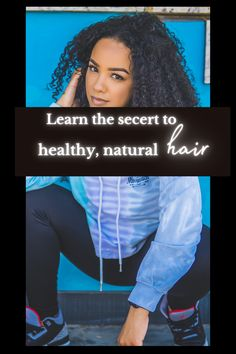 Having healthy, natural hair isn't had but with that said it's not exactly easy either. Click here to learn the secret from the professional themselves. #dreads #hair #care #routine #regimen #natural #tips Low Porosity Hair Products, Hair Porosity, Natural Hair Tips, Natural Hair Styles, Natural Hair Problems, Greasy Hair Hairstyles, Hair Magazine, Black Hair Care, Damaged Hair Repair