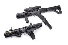 Glock Inc. Pistol Conversion Glock 23 #ready