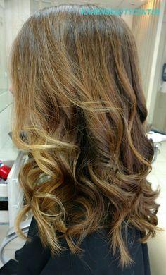 Hair Karen beauty Center