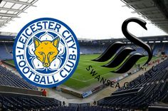 Prediksi Leicester City vs Swansea City, 24 April 2016