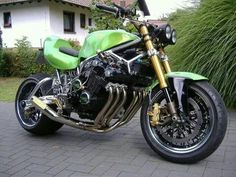 honda cbx 1000 streetfighter - Autos for You Honda Cycles, Honda Bikes, Honda Cbx, Motos Honda, Street Fighter Motorcycle, Motorcycle Style, Vespa, Kawasaki Bikes, Cafe Racer Bikes