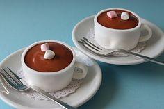 A Cup of Cupcakes | schoenstricken.de