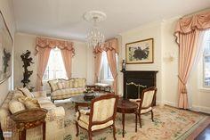 Serene 9 Room Prewar on Park | Park Avenue | 9 rooms | ID: 9541581 | Cooperative #BrownHarrisStevens #luxury #fineproperty #Christies #Art #NYC#NewYorkCity Learn more at http://www.bhsusa.com/manhattan/midtown-east/417-park-avenue/coop/9541581#