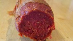 Nduja: It's the new Nutella…only better!! | Ciao Down with Tony ... Nduja Receipes