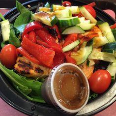 #GlazedSalmonBowl #JuiceForLife #Foodie #Instafood #Foodgasm #GoodFood #Yummy #Yum #GetinMyBelly #Delicious #NYBites #ShareFood #FoodPics #Instagood #FoodOlogy #LoverOfFood #FoodLover #Tasty #Lunch #Dinner #Breakfast #EatGood #Food #FoodPorn #FoodisBae #FoodforFoodies #Foodstagram #FoodieGram #FoodieNyc #Foodie_718 by foodie_718