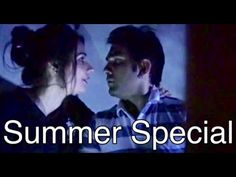 """wdt 
