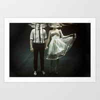 Popular Art Prints | Page 7 of 20 | Society6