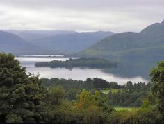 Ring of Kerry | ring-of-kerry-1.jpg