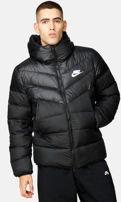 ab52089f389d5 Cool Jackets, Men's Jackets, Winter Jackets, Jacket Men, Rolling Carts,  Jackets