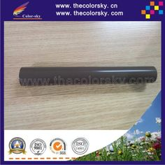 108.94$  Buy now - http://aliwix.shopchina.info/1/go.php?t=32567416574 - (RD-FFDR750) FFS fusing fuser film sleeve for BROTHER DCP-8250DN MFC-8520DN MFC-8510DN MFC-8710DW MFC-8810DW MFC-8910DW  #SHOPPING