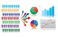 L'étude quantitative : mode d'emploi #entrepreneurs