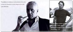 Personajes literarios del día: Luis Cernuda y Sam Shepard - http://www.actualidadliteratura.com/personajes-literarios-del-dia-luis-cernuda-sam-shepard/