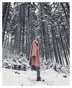 Photography winter outdoor 55 ideas for 2019 Winter Instagram, Photo Instagram, Snow Photography, Portrait Photography, Outdoor Photography, Winter Drawings, Snow Pictures, Applis Photo, Winter Pictures