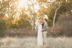Little Love | Family of Three | Bethany Mattioli Photography | Gilroy Family Photographer
