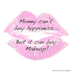 Makeup | Quote | Humor http://aguidetowhatsinsideyourbeautybag.blogspot.com/2014/05/kiss-everlasting-french-manicure.html