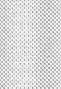 3b6df18ccfcf9ade16405b86ec84edb9.jpg (538×779)