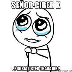 CIBER KK