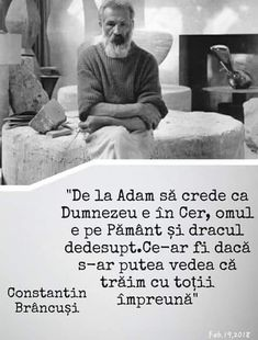Constantin Brancusi, Wolf, Spirituality, Funny, Quotes, Quotations, Wolves, Spiritual, Funny Parenting