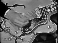 Play Me Like You Play Your Old Guitar - lyrics - Duane Eddy Music Like, My Music, Summertime Music, Duane Eddy, Baritone Guitar, American Bandstand, Buddy Holly, My Generation, Rebel