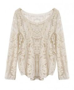 Women's Clothing, buy fashion clothes like knit tops, coats in our clothing store online