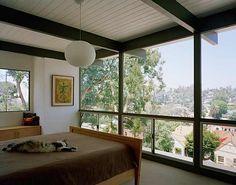 Scrafano Architects in Los Angeles