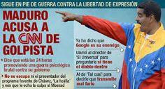KRADIARIO: VENEZUELA: MADURO ORDENÓ INICIAR EJERCICIOS MILITA...