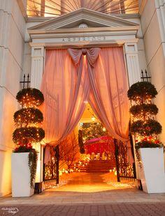 SHIROGANE Wedding Photo Gallery 01