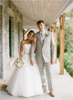 Romantic Cape Cod Wedding at the Vaughn Hill Estate photographed by Stacey Hedman