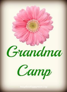 Grandchildren, Grandkids, Granddaughters, Activities For Kids, Crafts For Kids, Dyi Crafts, Summer Crafts, Grandma And Grandpa, Happy Mom