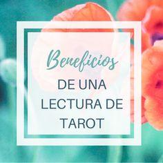12 Tiradas de Tarot para temas sentimentales - Mi diario de Tarot Tarot Gratis, Psychic Readings, Wicca, Reiki, Instagram, Videos, Blog, Tarot Reading, Palette