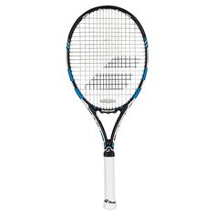 Find the all new Babolat Pure Drive at Tennis Express today! This racquet features a new construction, including Frame String Interaction Technology. Wilson Tennis Racquets, Best Tennis Rackets, Racquet Sports, Best Home Gym Equipment, No Equipment Workout, Fitness Equipment, Babolat Tennis, Wimbledon Tennis, Tennis Gear